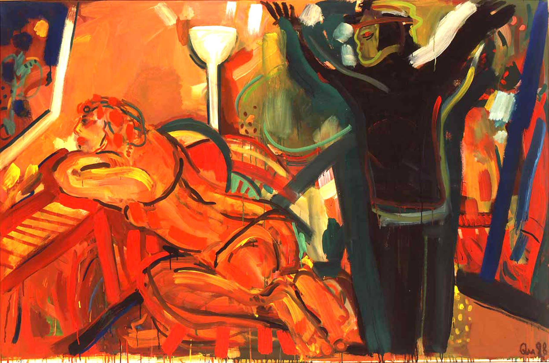1988-16_sex-and-crime_1988_acryl-leinwand_108x168cm